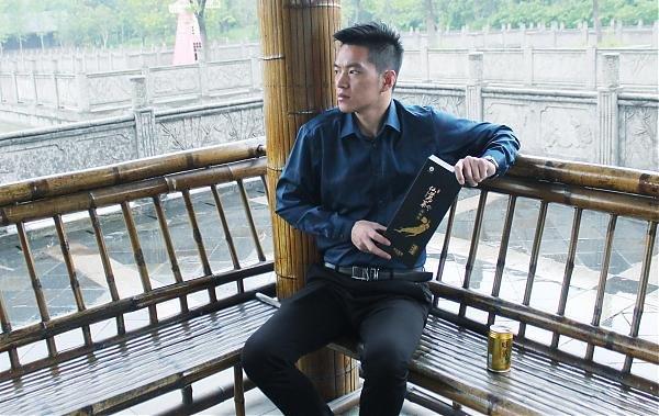 科技创新引领经济发展提档:宋氏葛业做出德兴榜样